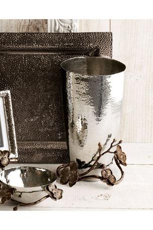Michael Aram Black Orchid Medium Vase