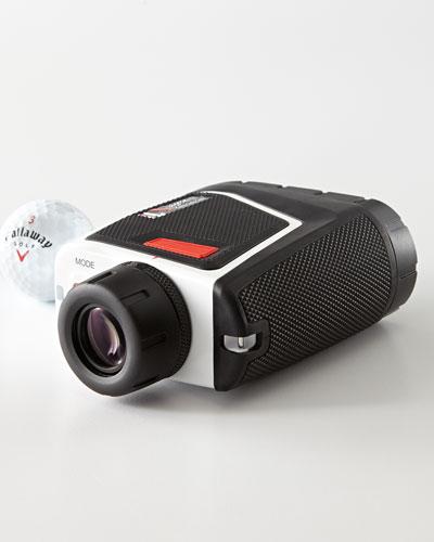 Pro X7 Laser Rangefinder
