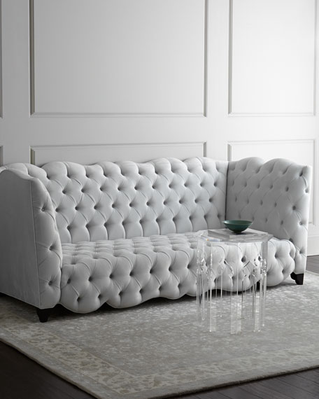 Arabella Sofa