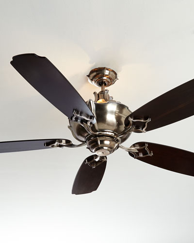 "Wellington 56"" Ceiling Fan"