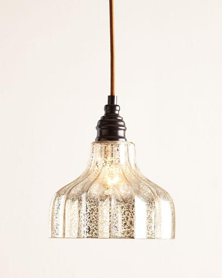 Danica One-Light Pendant