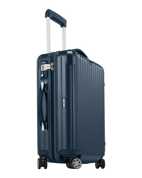 rimowa north america salsa deluxe yachting blue luggage. Black Bedroom Furniture Sets. Home Design Ideas