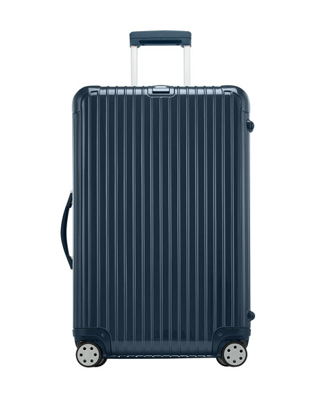Rimowa North America Salsa Deluxe Yachting Blue 29