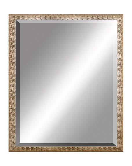 Cayman Mirror, 27