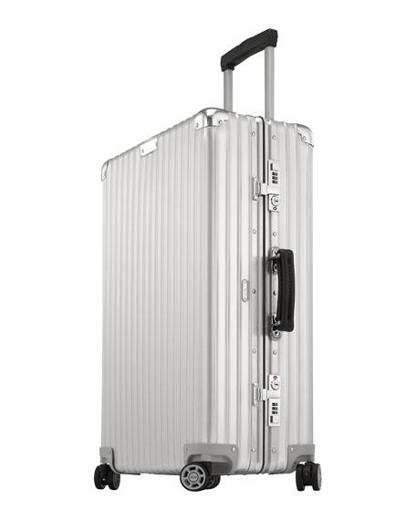 "Classic Flight 26"" Multiwheel Luggage"