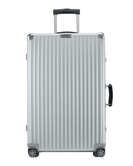 "Classic Flight 29"" Multiwheel Luggage"