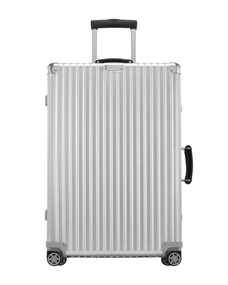 Rimowa North America Classic Flight 32