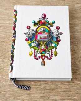 Christian Lacroix Bijoux Journal