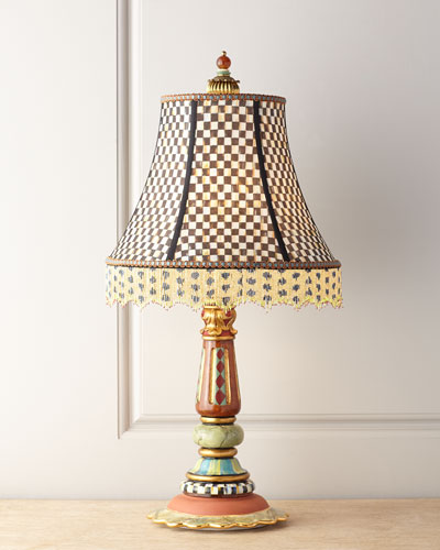 Highland Table Lamp