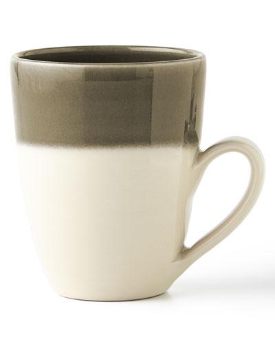 Barre Mug