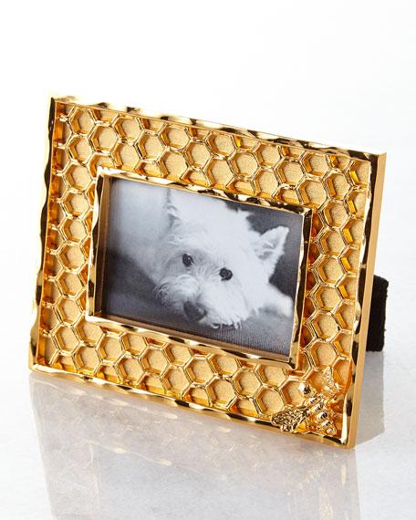michael aram bumblebee mini frame - Michael Aram Picture Frames