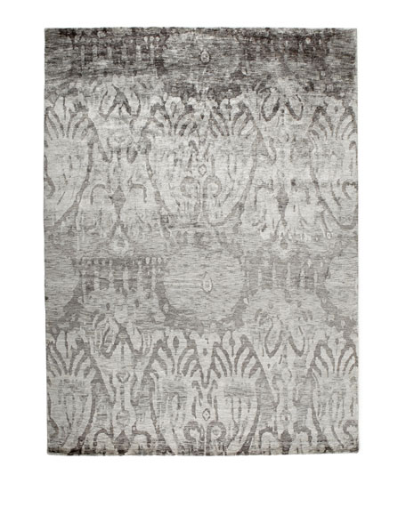 Exquisite Rugs Astoria Falls Rug, 6' x 9'