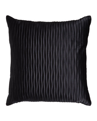 Dashiell Pleated Pillow, 20
