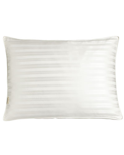 Austin Horn Collection Elite Down-Alternative Standard Pillow,