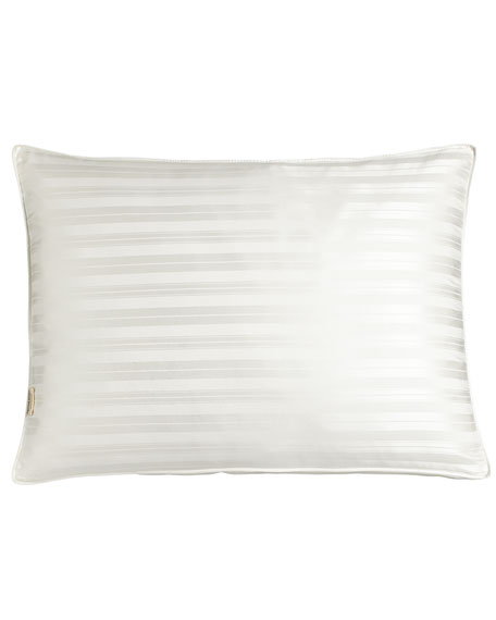Austin Horn Classics Elite Down-Alternative Pillows & Matching