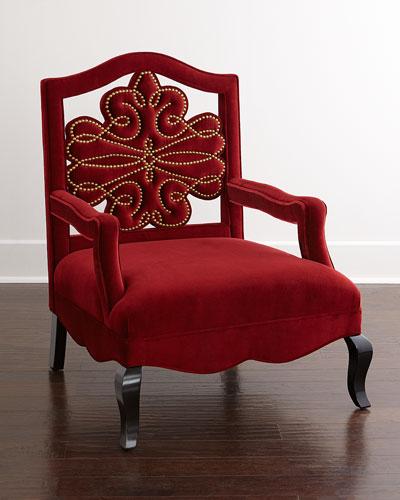 Gomez Chair