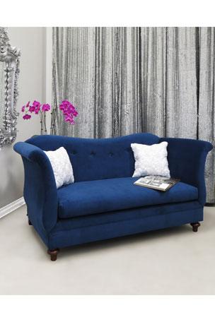Astonishing Haute House Furniture Collection At Neiman Marcus Uwap Interior Chair Design Uwaporg