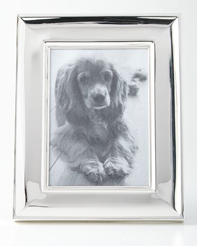 "Ralph Lauren Home Cove 5"" x 7"" Frame"