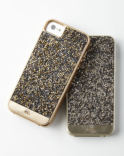 iPhone 5/5S Brilliance Case