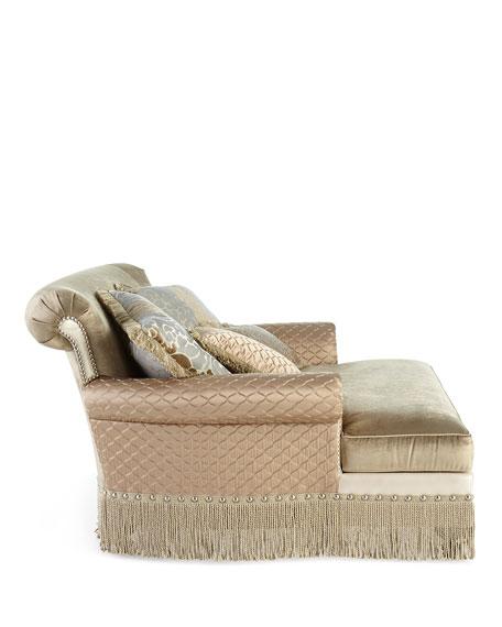Grayson Chaise