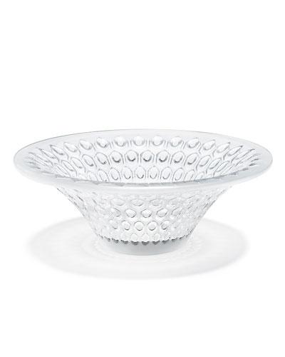 Small Rayons Bowl