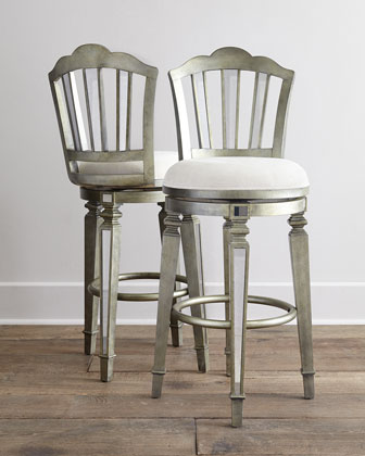 Dining Chairs & Bar Stools