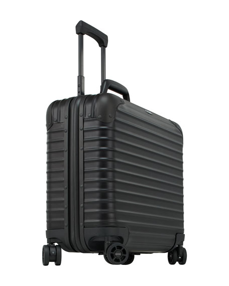 Topas Stealth Business Multiwheel Luggage