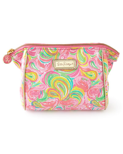 All Nighter Cosmetic Bag