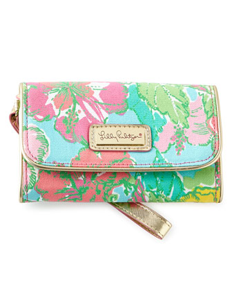 Lilly Pulitzer For Home