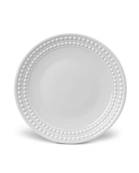 Perlee Dessert Plate