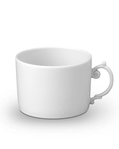 Agean Teacup