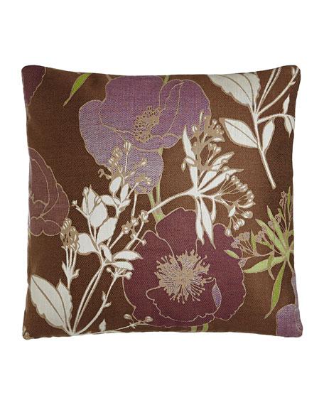 Harrison Vesper Pillows