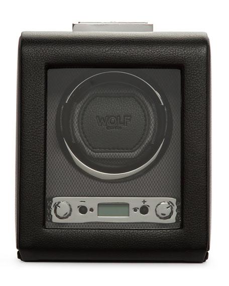 Viceroy Single Watch Winder