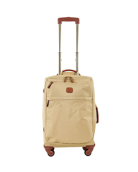 "Papyrus 21"" Carry-on Spinner"