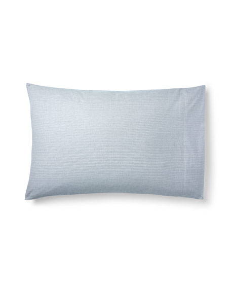 Westlake King Pillowcase