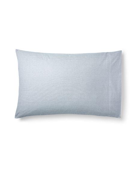 Ralph Lauren Westlake King Pillowcase