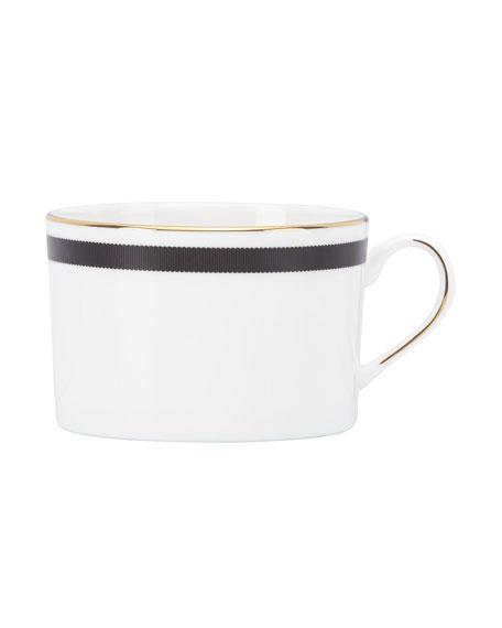 ROSE PARK TEA CUP