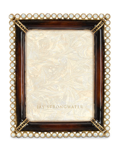 Jay Strongwater Stone Edge 3