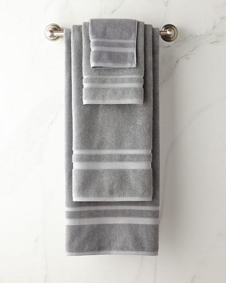 Waterworks Studio Perennial Hand Towel