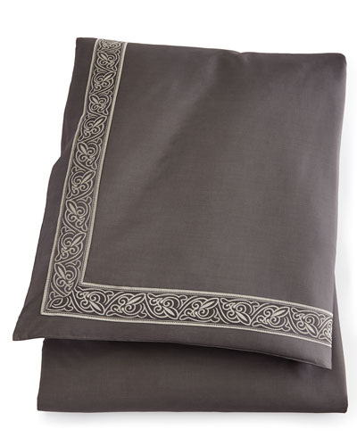 Full/Queen Dante Duvet Cover, 88