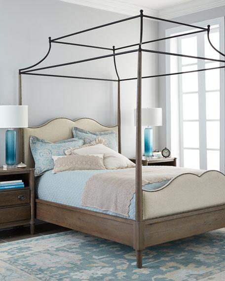 Bedroom Furniture Adelaide bernhardt adelaide beds