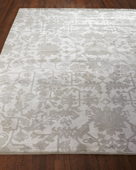 Exquisite Rugs Brighton Rug