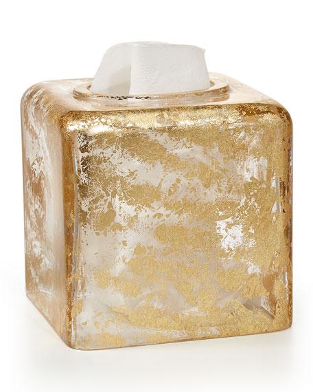 LabrazelLydia Tissue Box Cover
