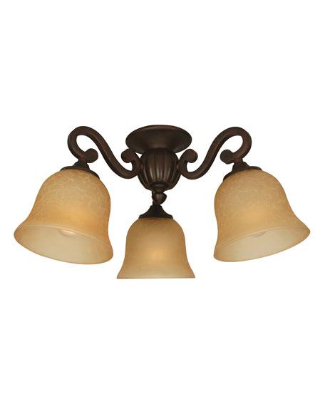 Ophelia Light Kit