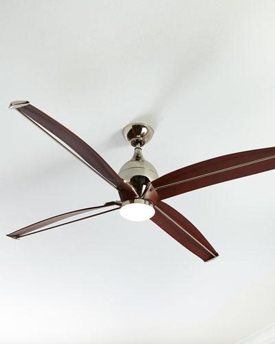 Cornell Ceiling Fan