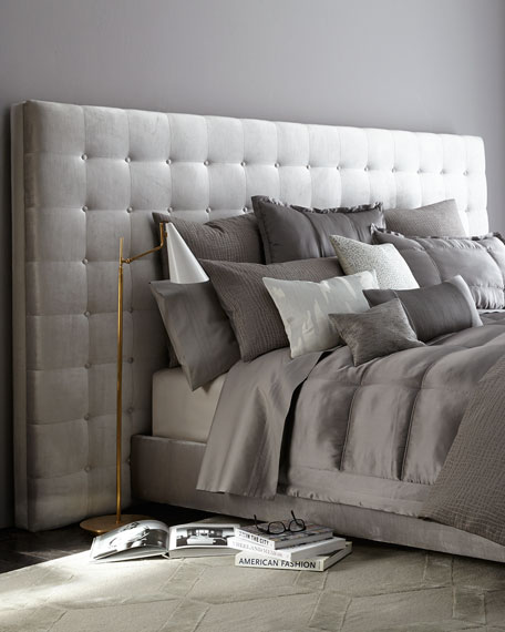Park Avenue King Bed