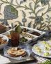 Berry & Thread Appetizer Platter