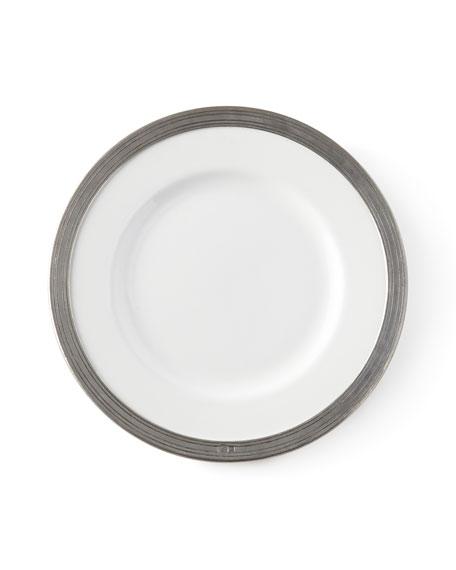 Arte Italica Tuscan Dessert Plate