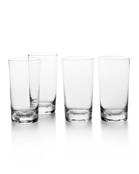 Ralph Lauren Home RL '67 Iced Tea Glasses,