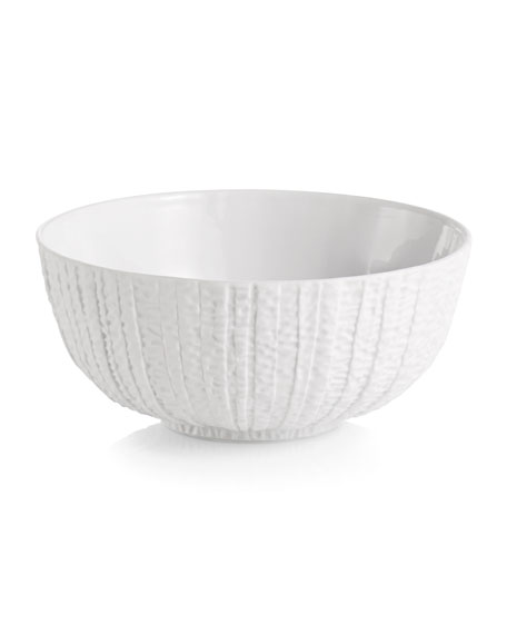 Gotham All-Purpose Bowl